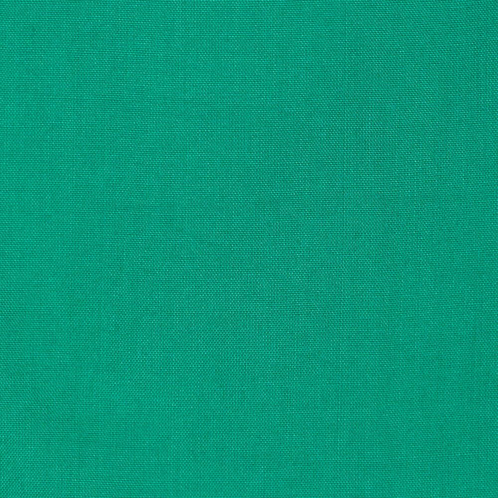 Rayon Challis Kelly Green