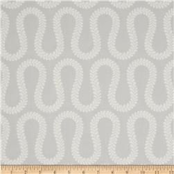 Tula Pink Fox Field Serpentine Shade Fabric
