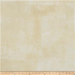 Fabricut 50002w Calm Wallpaper Cream 04 (Double Roll)