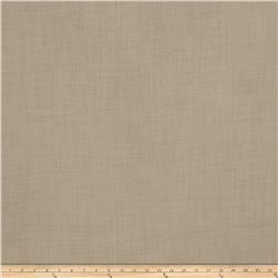 Trend 02930 Basketweave Grey