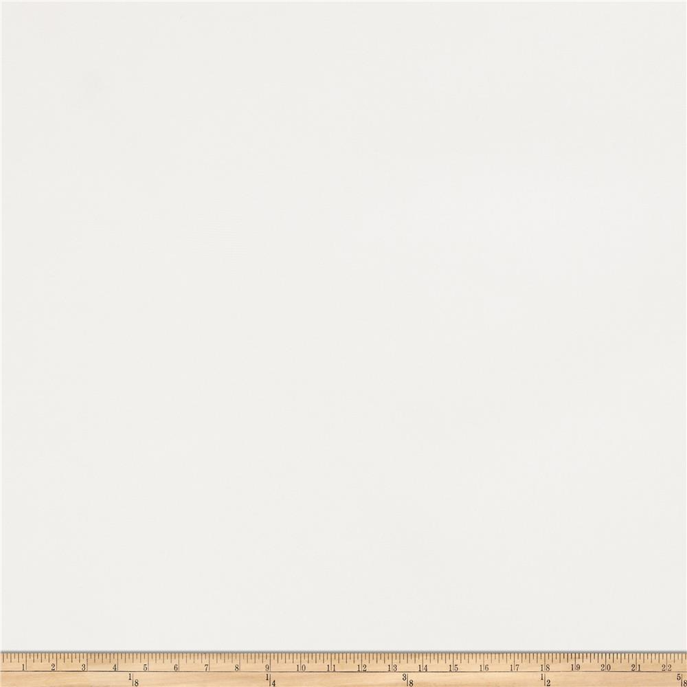 Trend 2798 Faux Leather Snow White