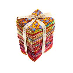 Kaffe Fassett Collective Sampler 2 Fat Quarter Assortment