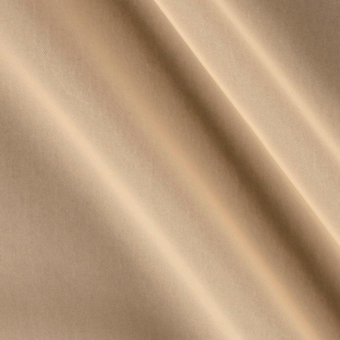 Window Sheer Voile Beige
