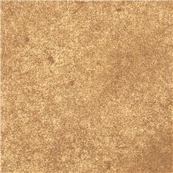 "Marble Suede 114"" Wide Back Taupe"