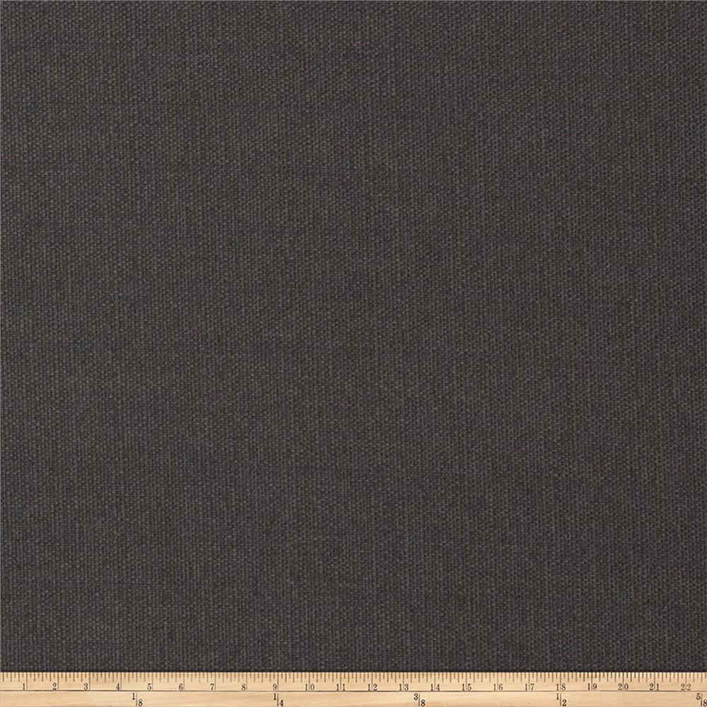 Trend 04204 Pewter