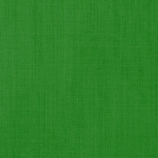 cotton blend broadcloth kelly green discount designer