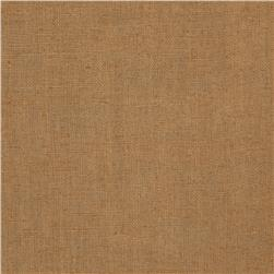 Trend Clifton Linen Ginger