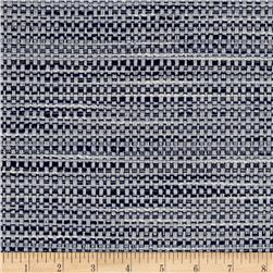 Golding by P Kaufmann Brisbane Basketweave Delft