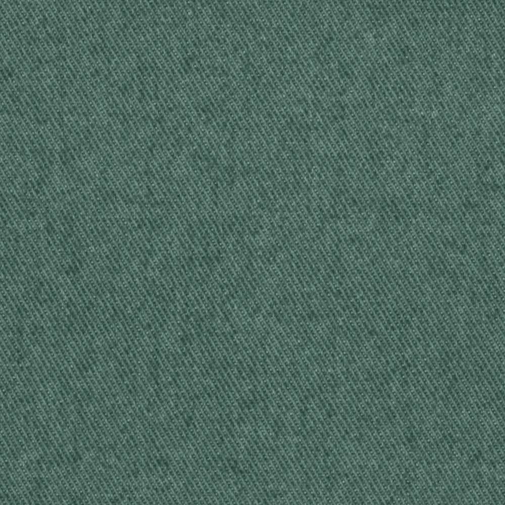 Golding Echo-Chic Twill Caribbean Green