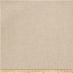 Fabricut Arles Wallpaper Hemp (Double Roll)