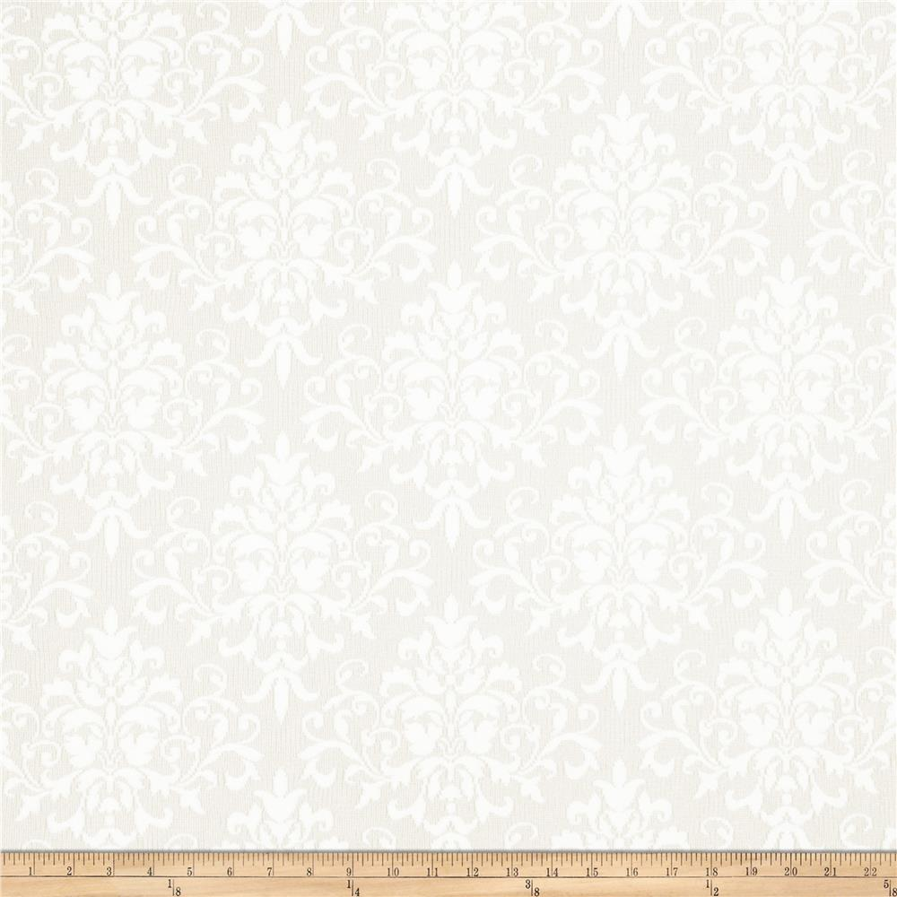Trend 1784 Lace Coconut