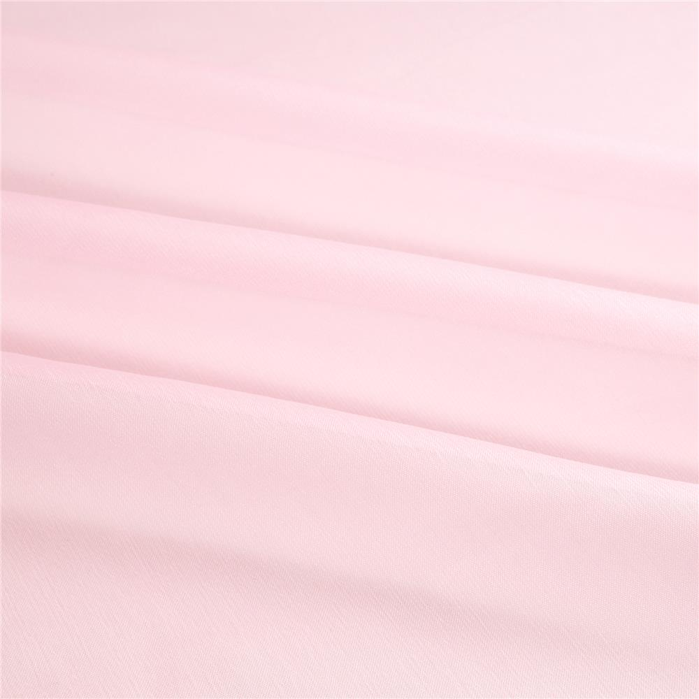 Chiffon fabric chiffon fabric by the yard for Apparel fabric