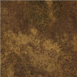 "Stonehenge 108"" Wide Light Brown/Yellow"