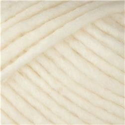 Bernat Roving Yarn Rice Paper