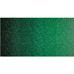 Radiant Gradients Pointillist Green