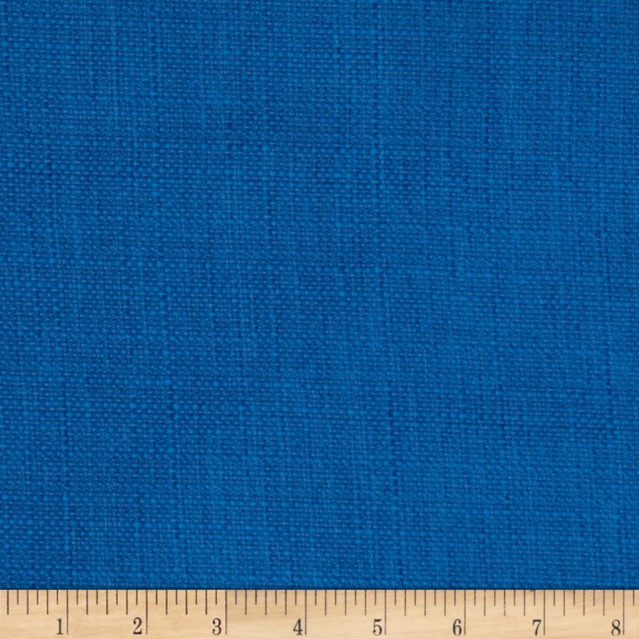 Poly cotton linen for Cloth fabric