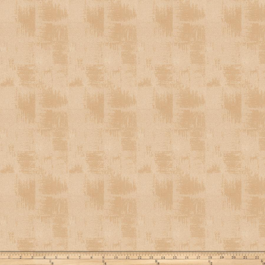 Trend Jacquard 03482 Cream Fabric By The Yard