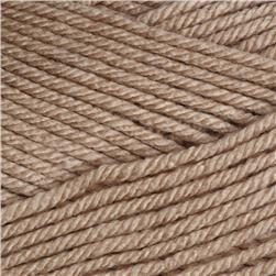 Deborah Norville Everyday Solid Yarn 35 Cappuccino