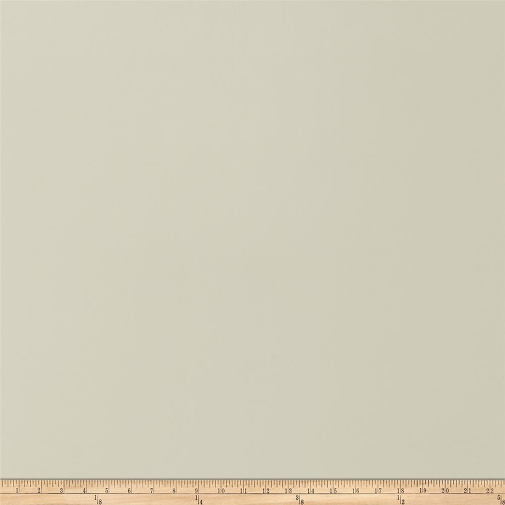 Trend 04105 Faux Leather Eggshell