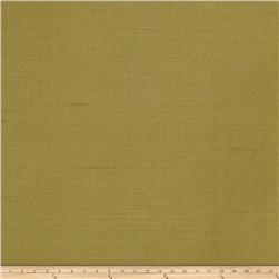 Trend 1708 Silk Olive