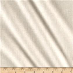 "Timeless Treasures 108"" Wide Backing Screen Texture Bone"