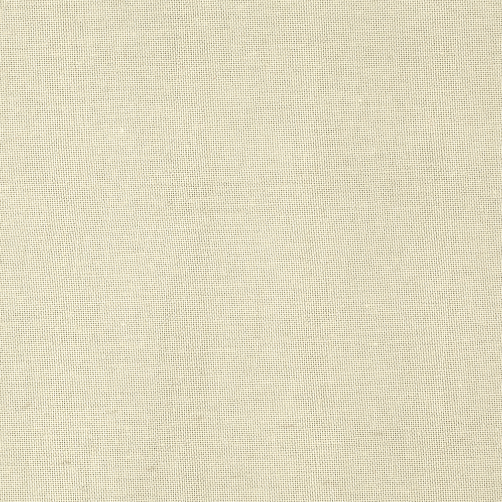 Image of Cotton + Steel Supreme Solids Moonlight Fabric