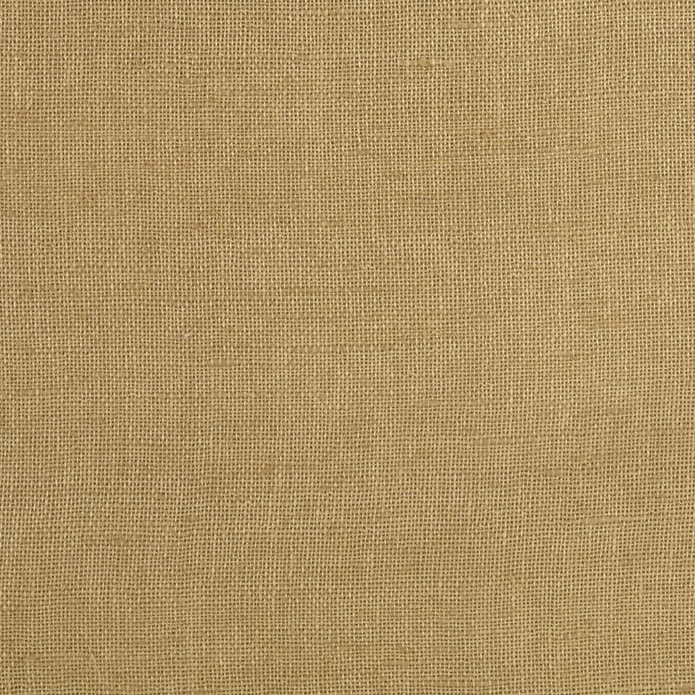 Clifton Linen Camel