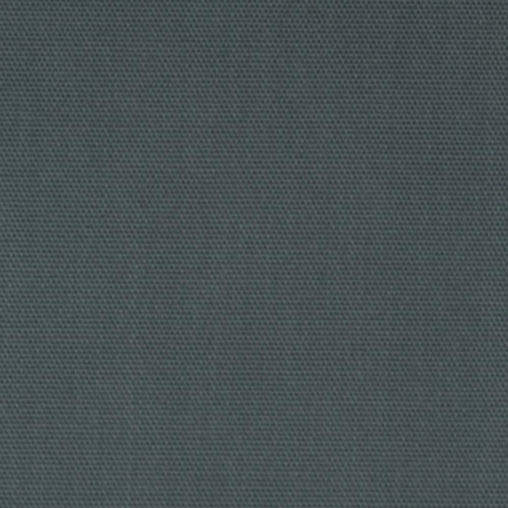 Premier Prints Indoor/Outdoor Solid Dark Grey