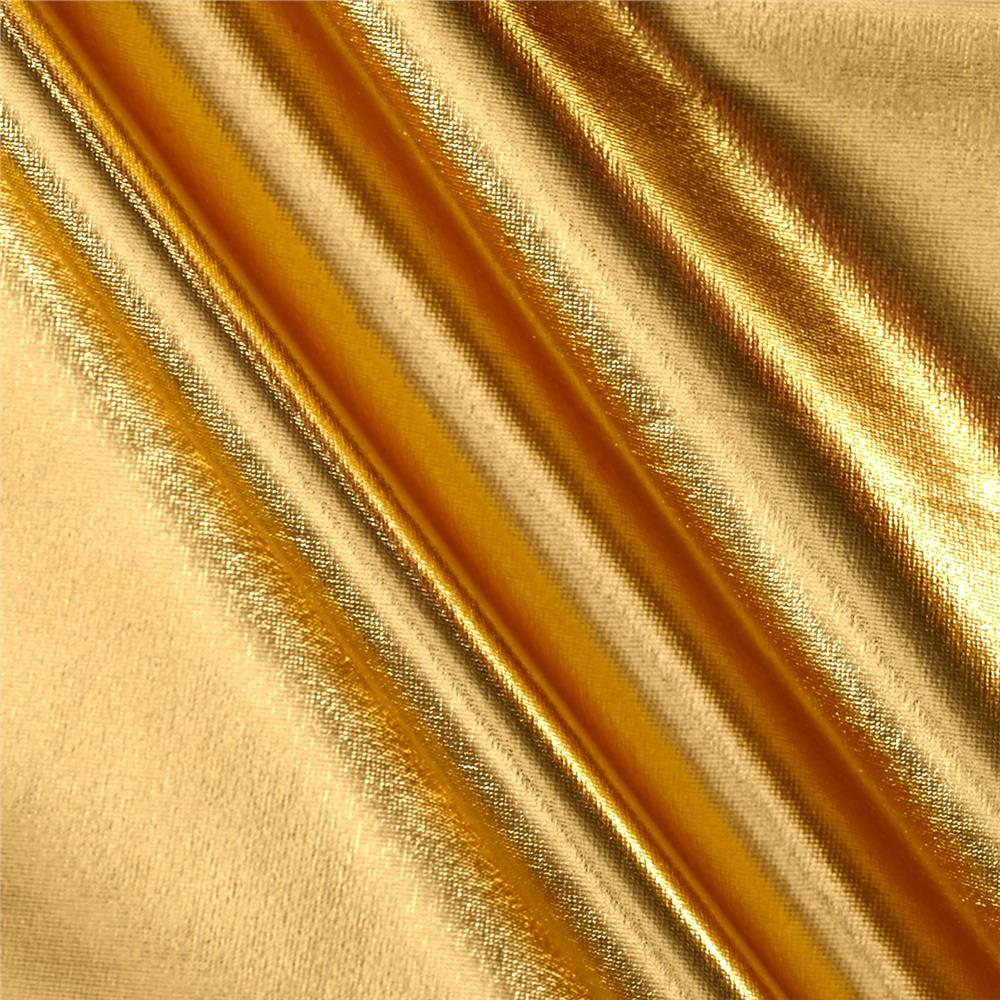 e7570790dd7 Dance Fabric - Discount Designer Fabric - Fabric.com