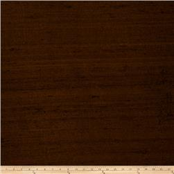 Trend 1863 Silk Molasses