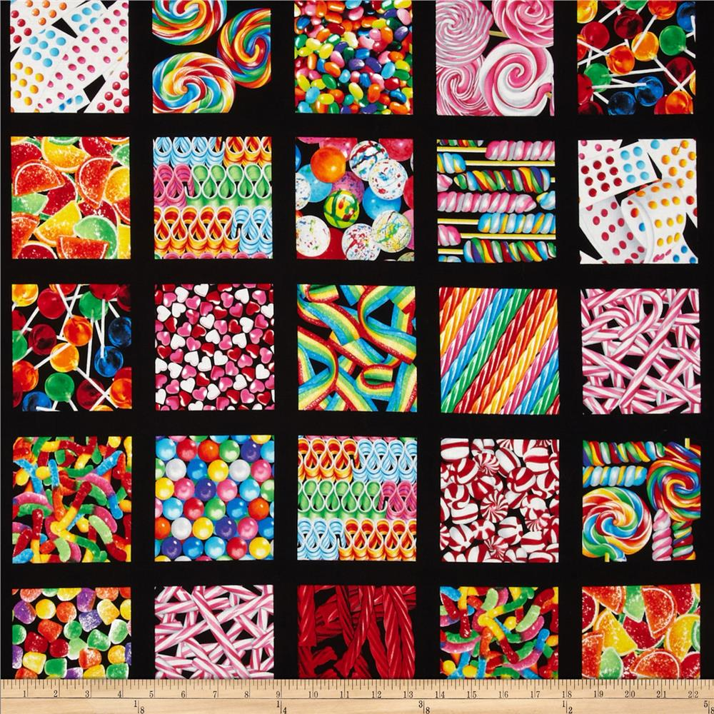 Quilt fabric stores 28 images quillows 301 moved for Fabric sellers