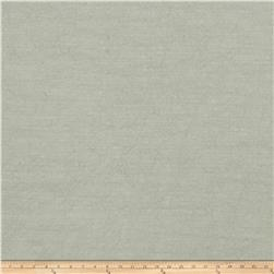 Fabricut Elements Linen Blend Windsurf