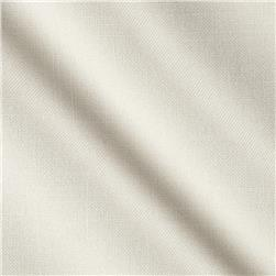 Poly Rayon Linen Look Natural