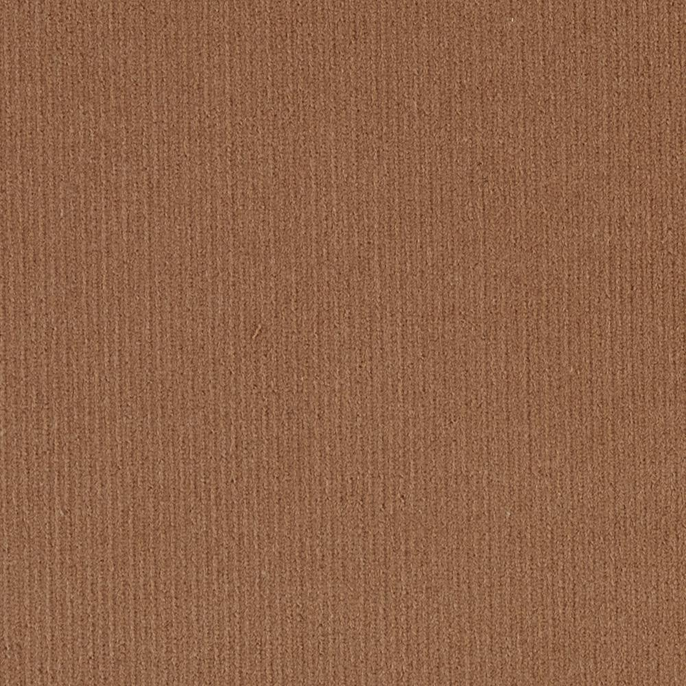 Kaufman stretch 21 wale corduroy camel discount designer for Corduroy fabric