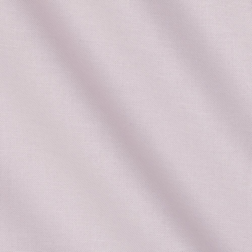 Cotton Solid Light Pink