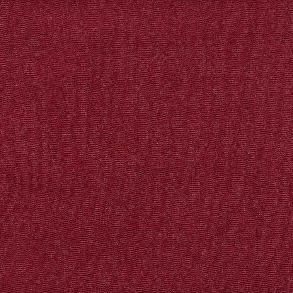 Ibiza Stretch Jersey Knit Burgundy