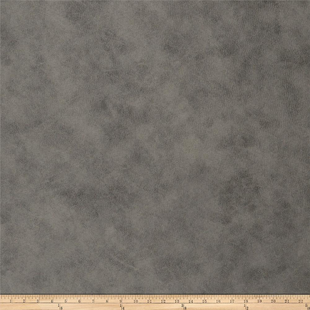 Trend 04206 Faux Leather Silver
