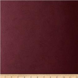 Fabricut 50222w Muse Wallpaper Merlot 35 (Double Roll)