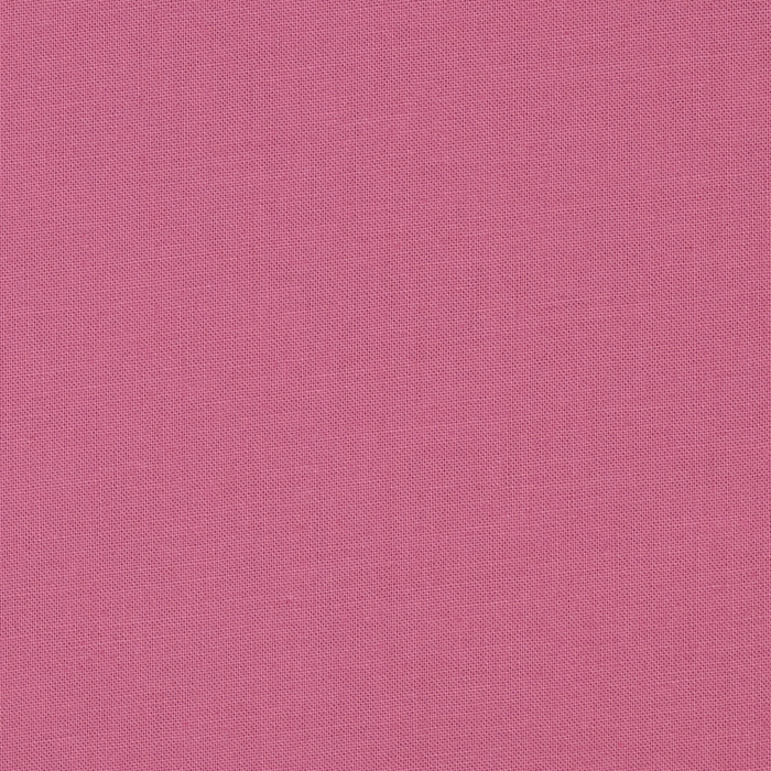 Moda Bella Broadcloth (# 9900-212) Petal Pink