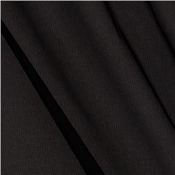 Medium Netting Black