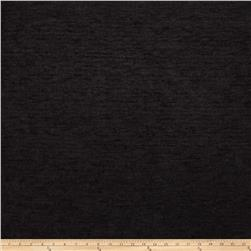 Trend 02148 Chenille Chocolate