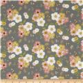 Pippa Shade Garden Grey