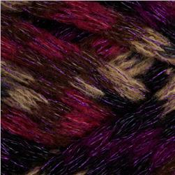 Red Heart Boutique Twilight Yarn Romantic