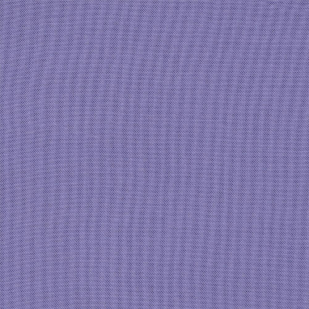 Kona Cotton Amethyst