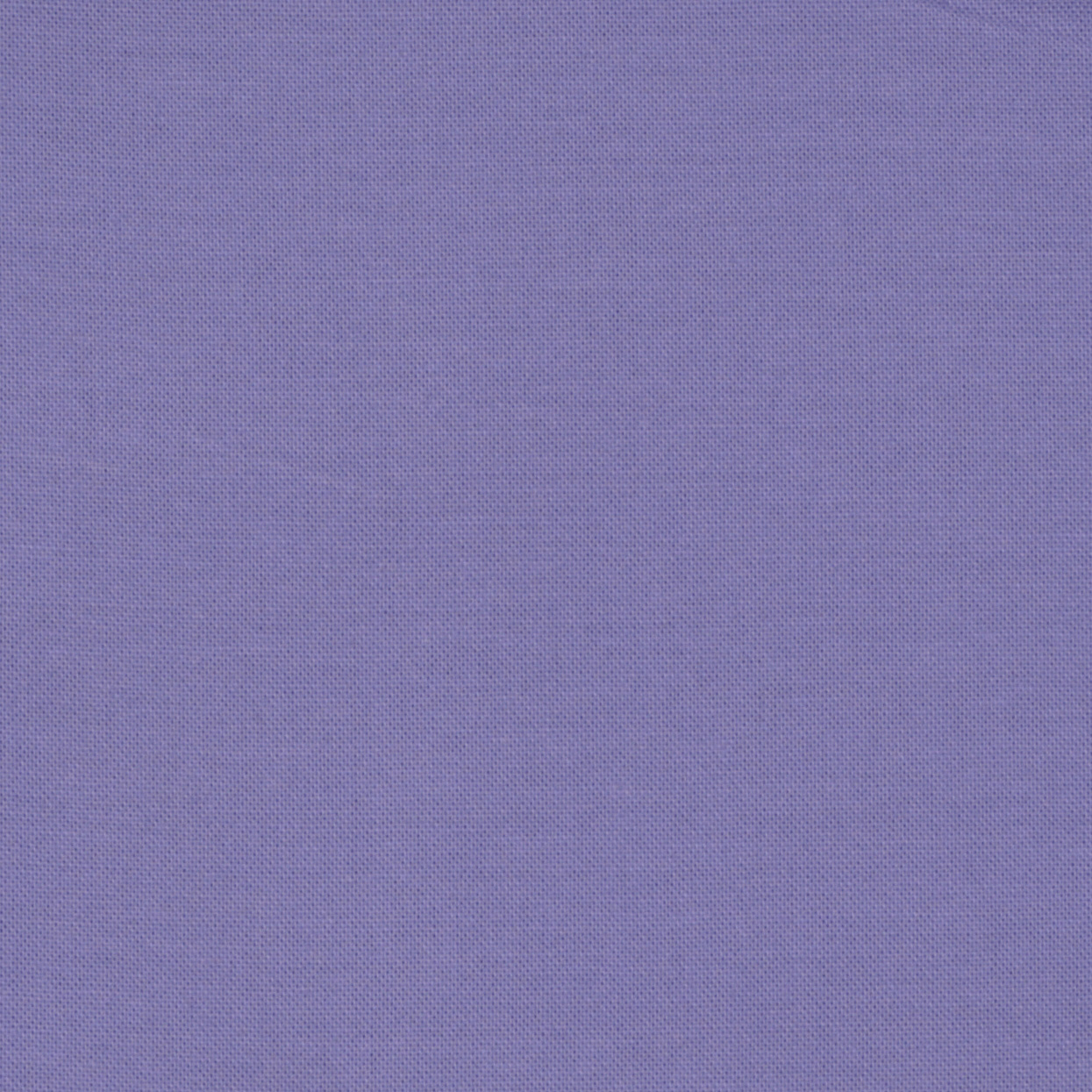 Kona Cotton Amethyst Fabric