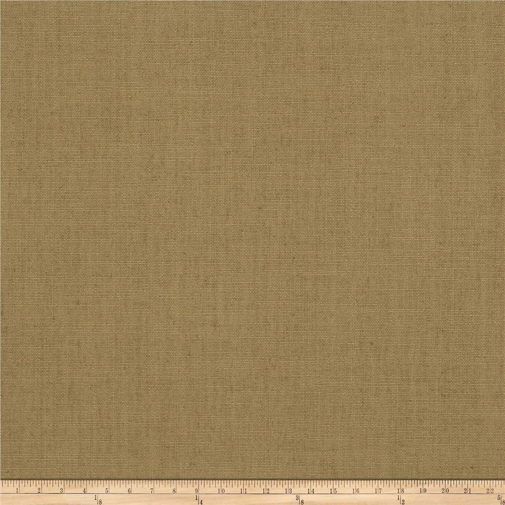 Trend 03211 Olive