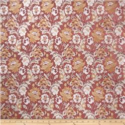 Trend 2443 Jacquard Russet