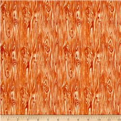 Building 101 Wood Texture Maple