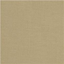Quilt Block Solids Taupe
