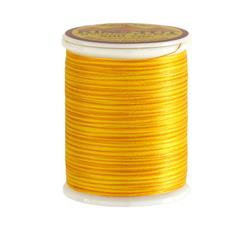 Superior King Tut Cotton Quilting Thread 3-ply 40wt 500yds Shekels